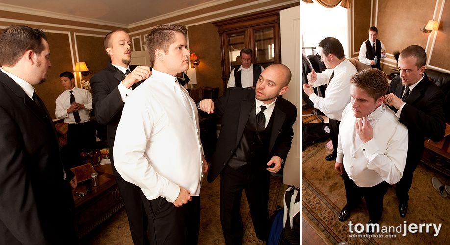 KC Wedding Photos - Perfect Wedding Guide - Best Photographer