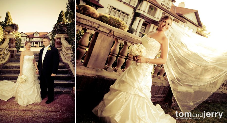 KC Pictures - Wedding Dresses - Photojournalistic