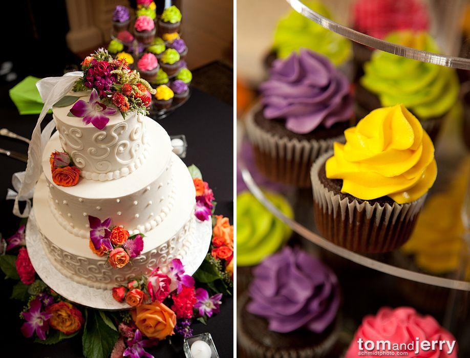 Kansas City Pictures - Longview Wedding Venue