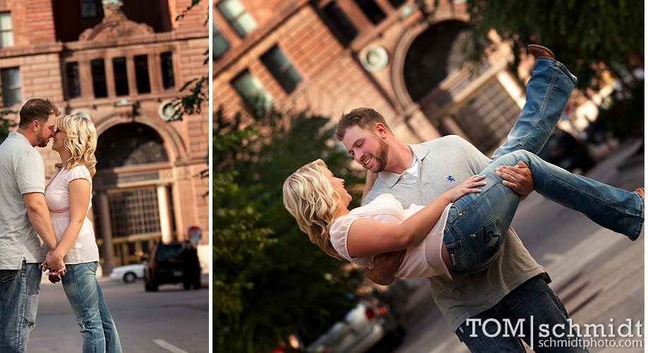 Engagement Rings - Poses for Your E-Session - Tom and Jerry Weddings