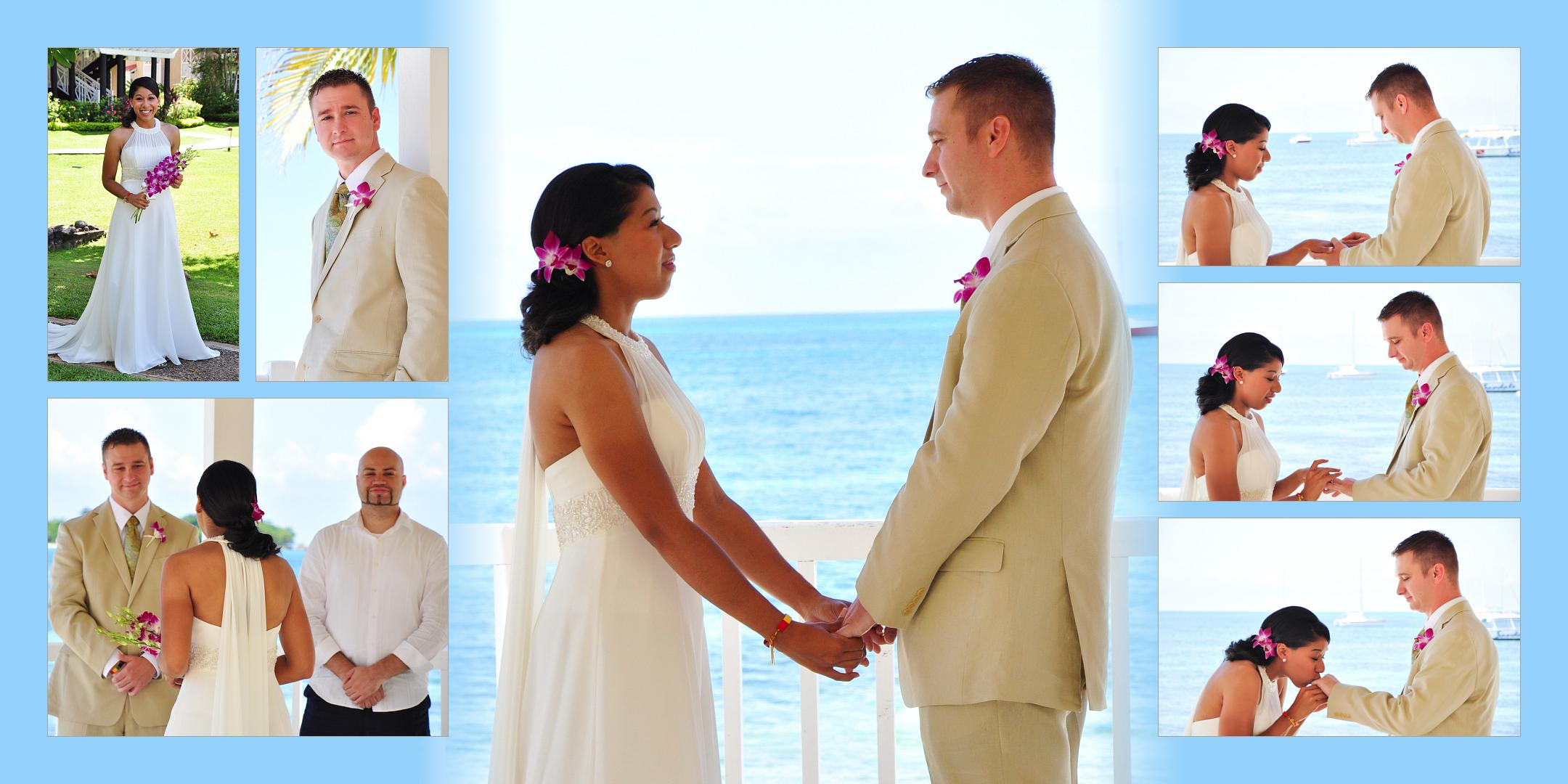 Wedding Photos by Tom Schmidt Chicago (41)