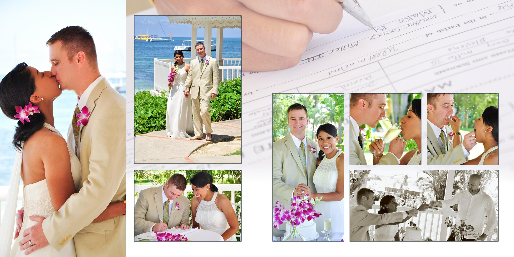 Wedding Photos by Tom Schmidt Chicago (40)