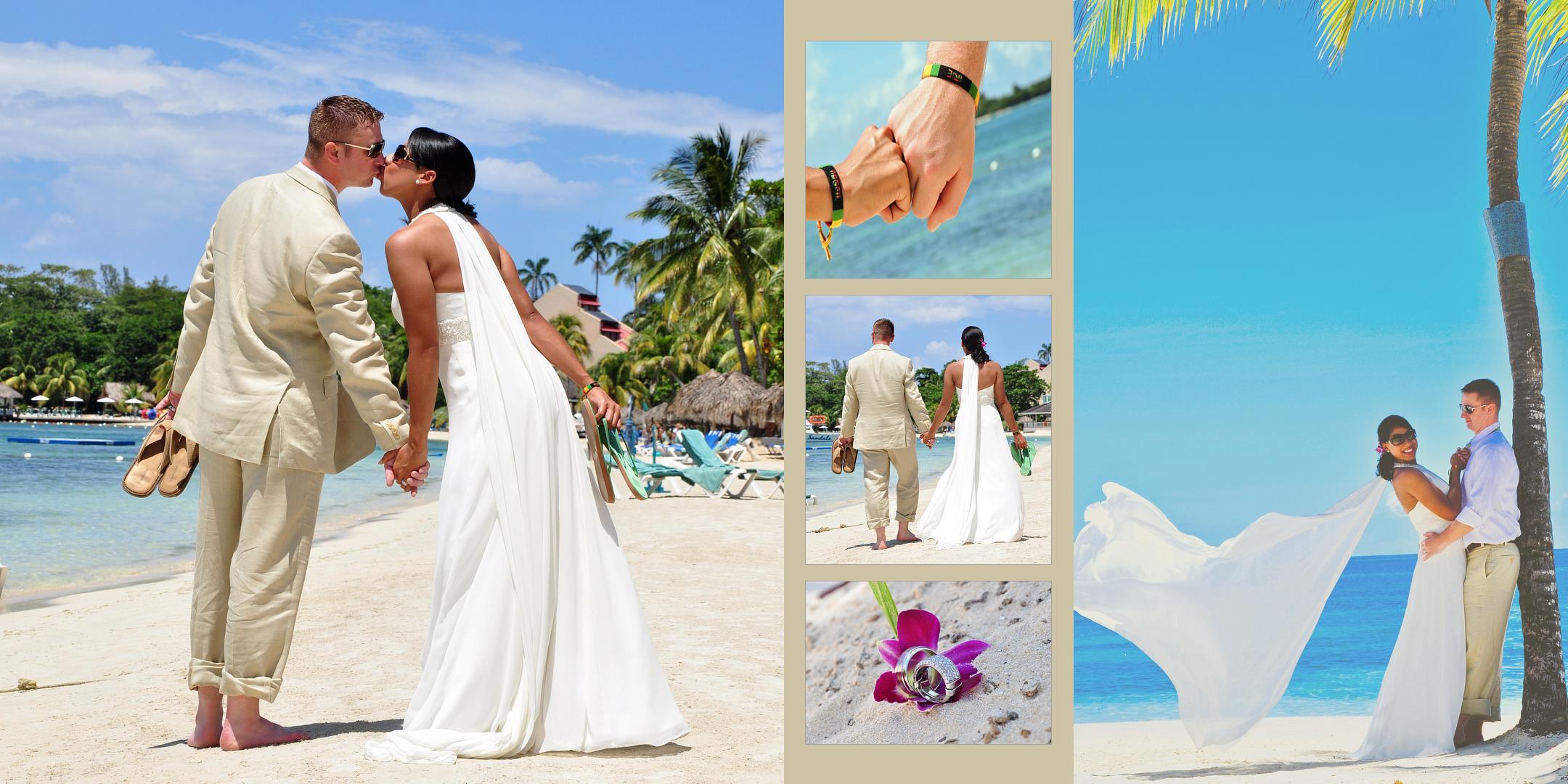 Wedding Photos by Tom Schmidt Chicago (38)