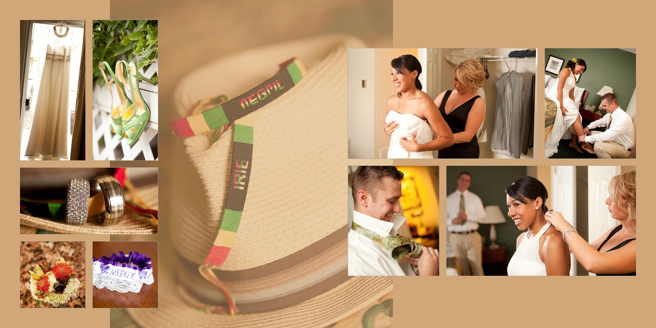 Wedding Photos by Tom Schmidt Chicago (37)