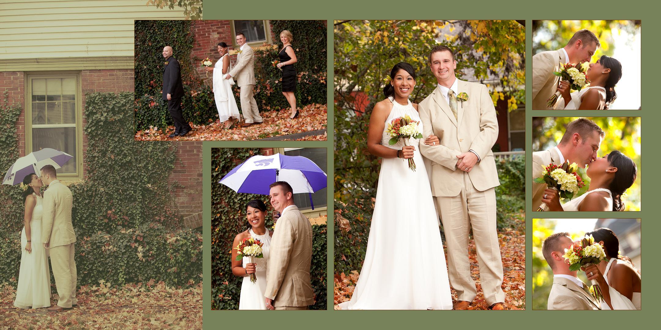 Wedding Photos by Tom Schmidt Chicago (35)