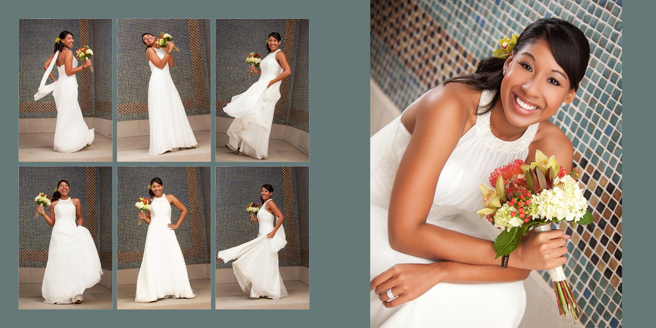 Wedding Photos by Tom Schmidt Chicago (34)