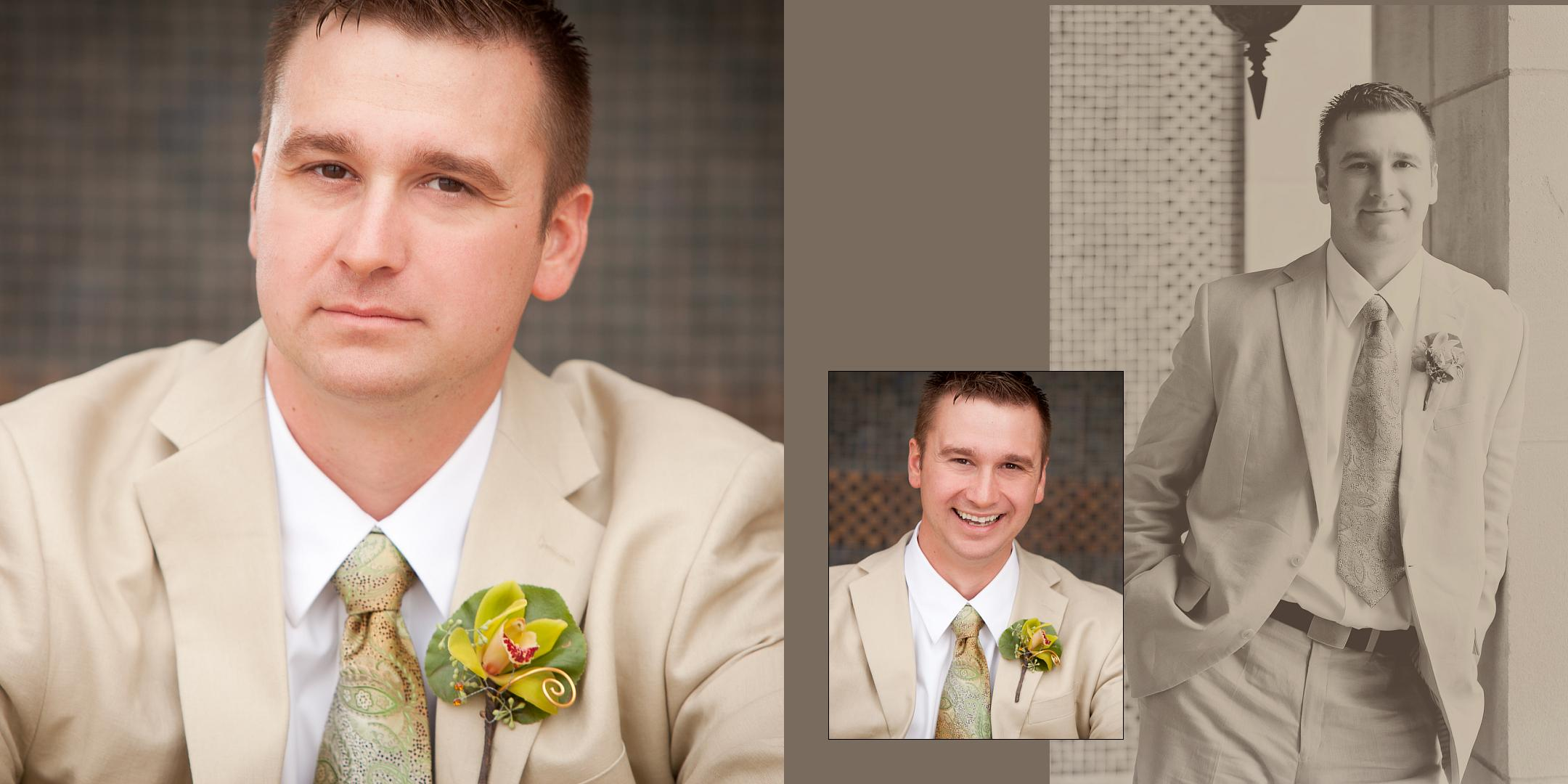 Wedding Photos by Tom Schmidt Chicago (33)