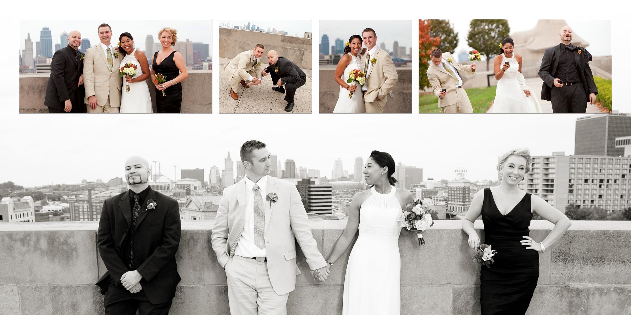Wedding Photos by Tom Schmidt Chicago (32)