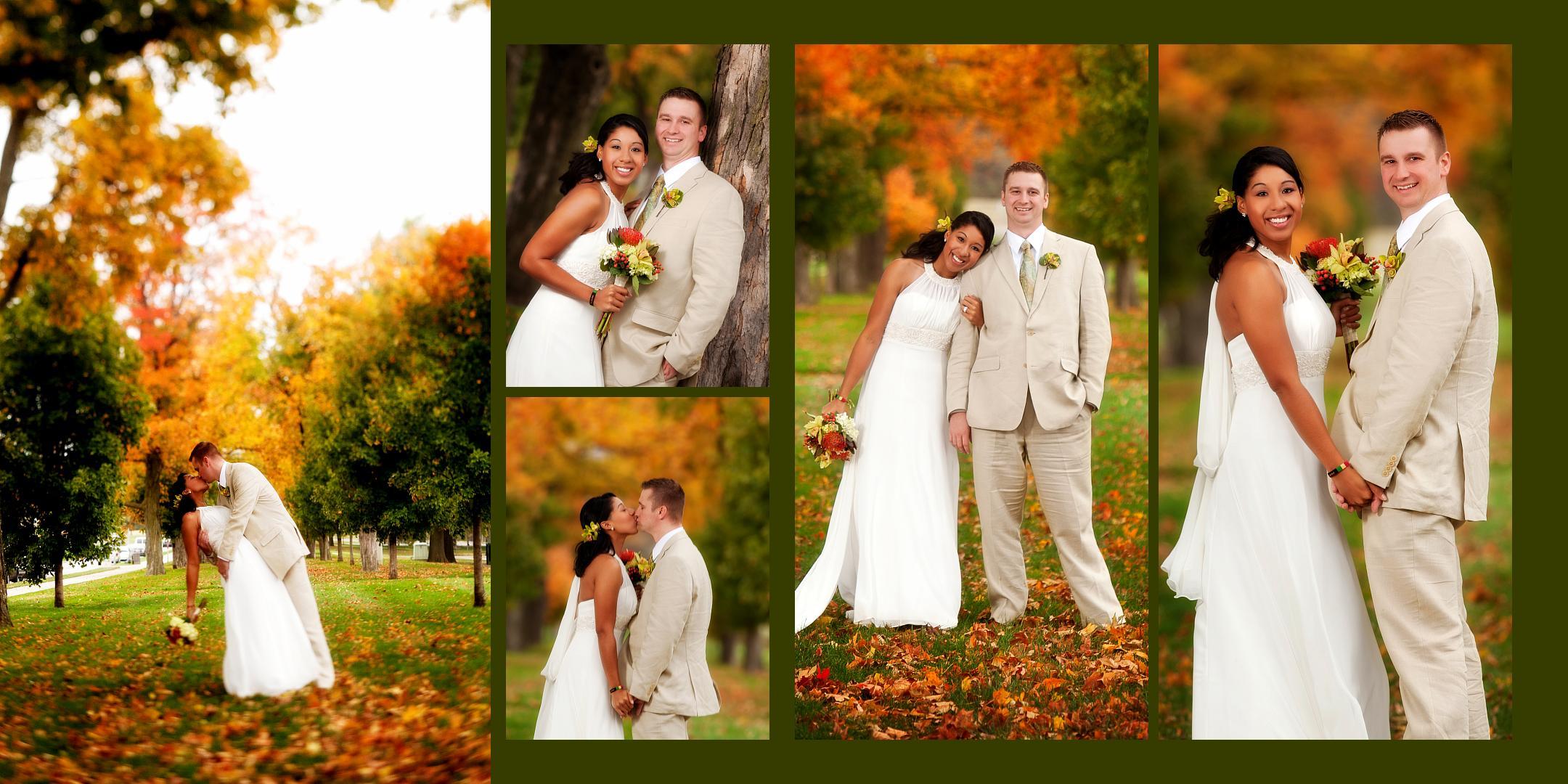 Wedding Photos by Tom Schmidt Chicago (31)