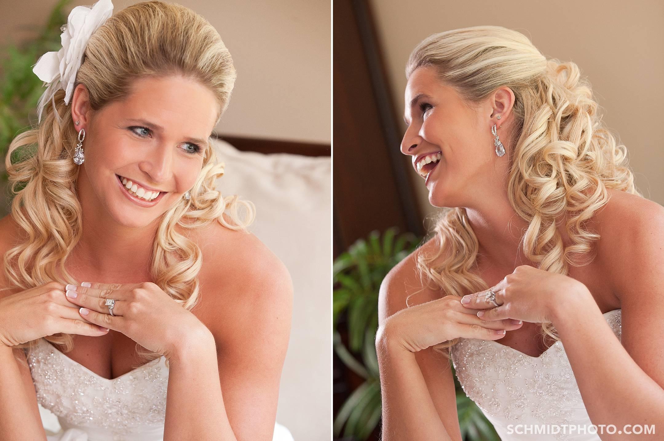 schmidt photo wedding photography in chicago brides fine art