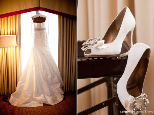 Schmidt Weddings Fine Art Photography Chicago