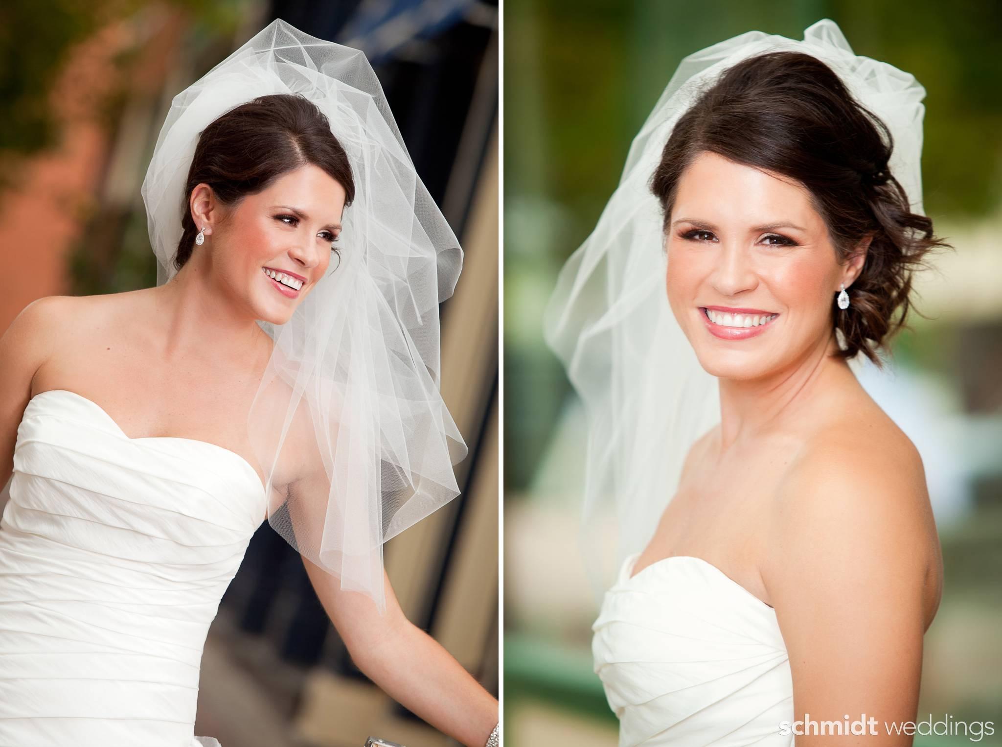 Schmidt Weddings Photographer Chicago