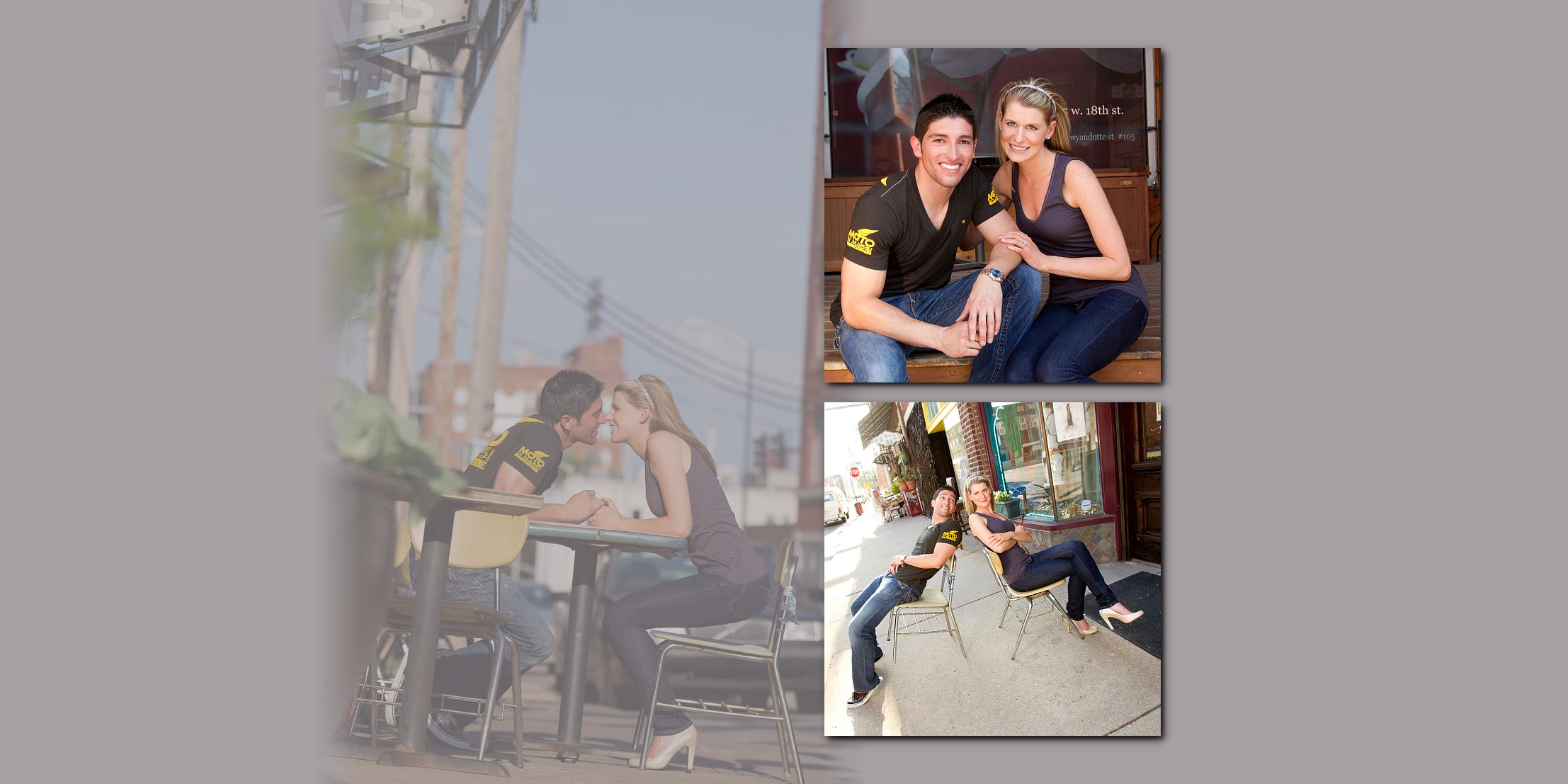 schmidt-photo-weddings-engagement-photography 013 (Sides 24-25)
