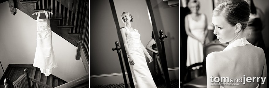 Beautiful Wedding Pictures in Mid-Missouri - Schmidt Photography - Wedding Photographer