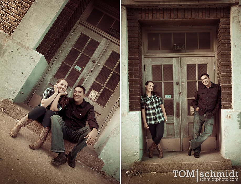 Photo Ideas for your E-Session - TS Photographers - Kansas City