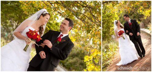 schmidt photography wedding pictures best photographer kc