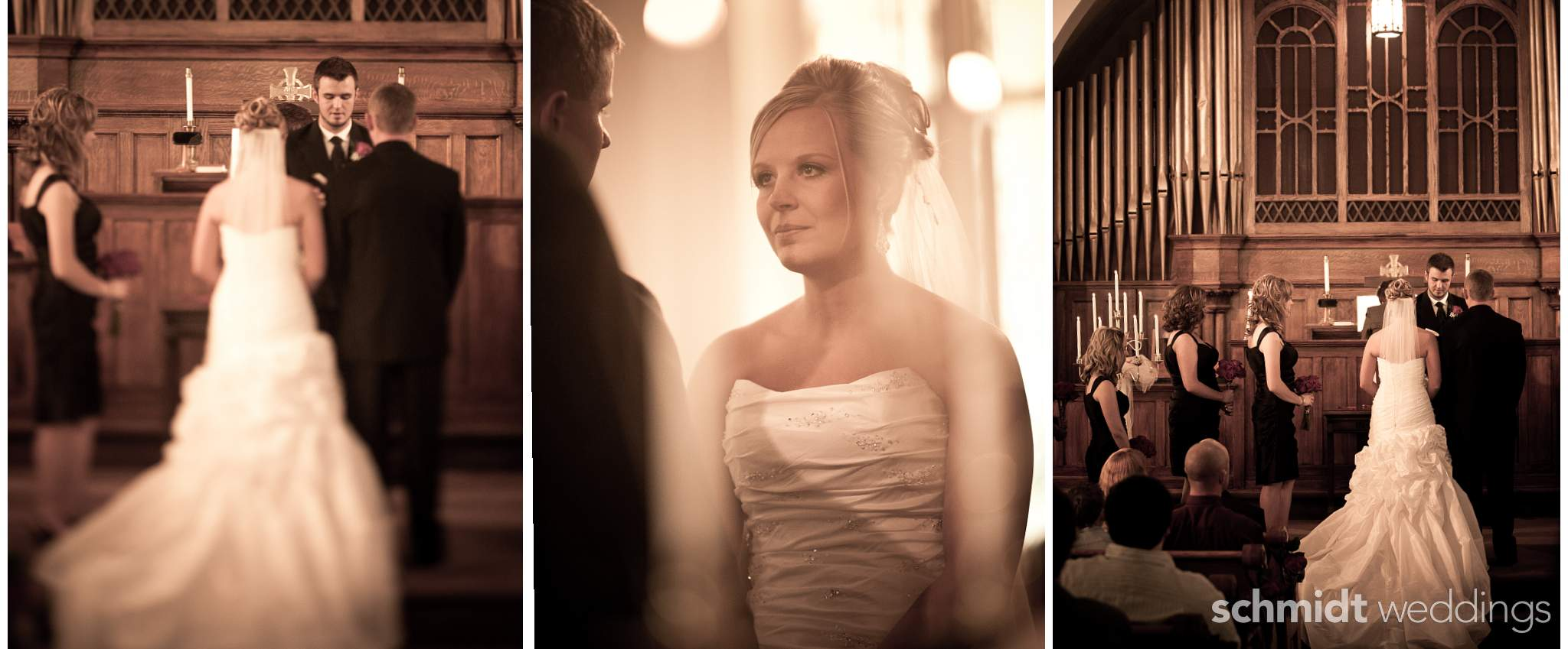 cinematic photography with fun portraits schmidtweddings