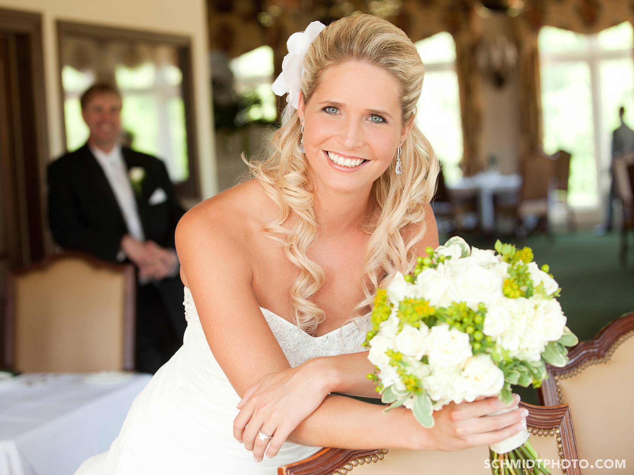 schmidt photo wedding photography in chicago brides fine art
