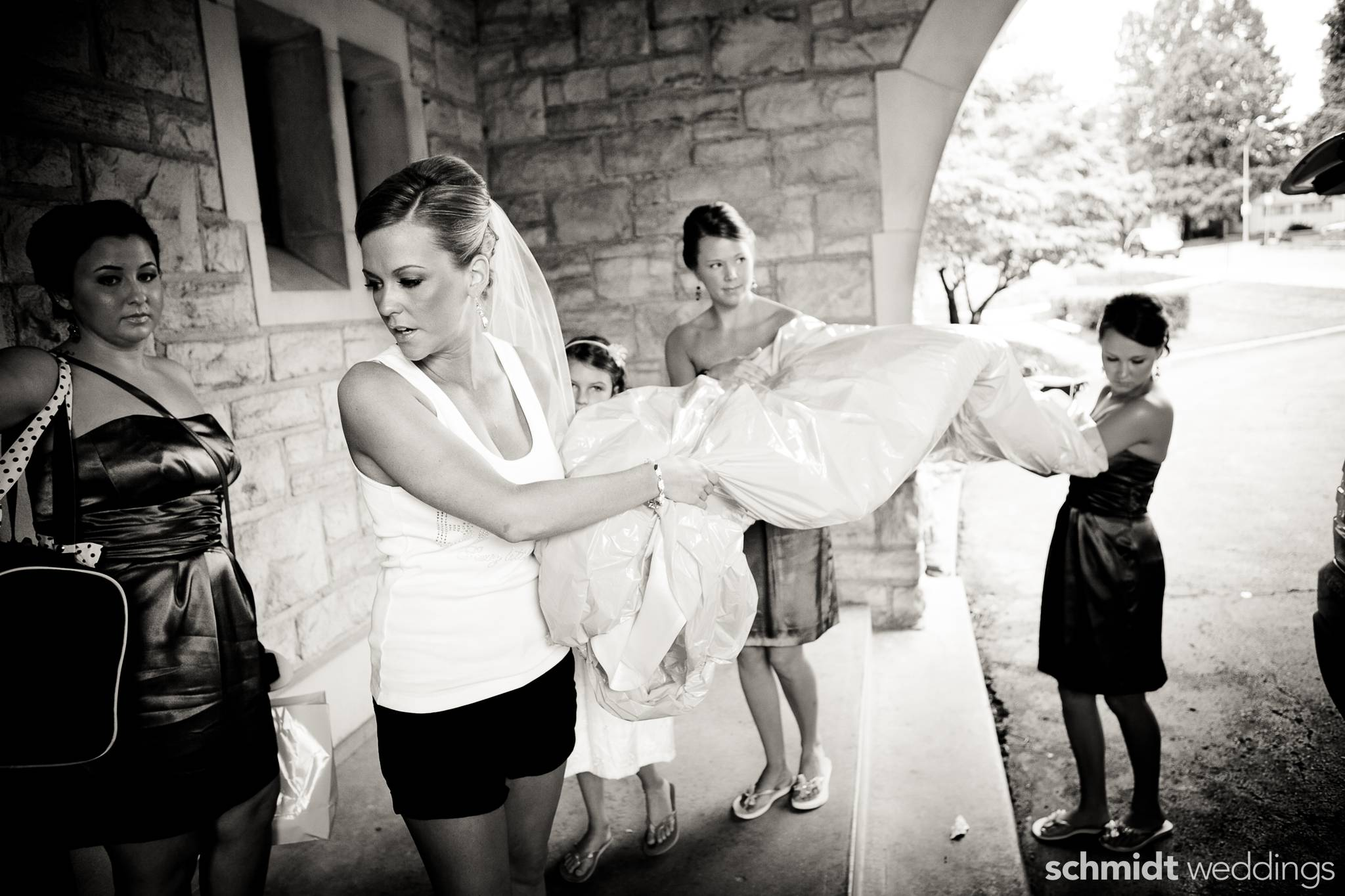 Schmidt Weddings Fine Art Photography Chicago