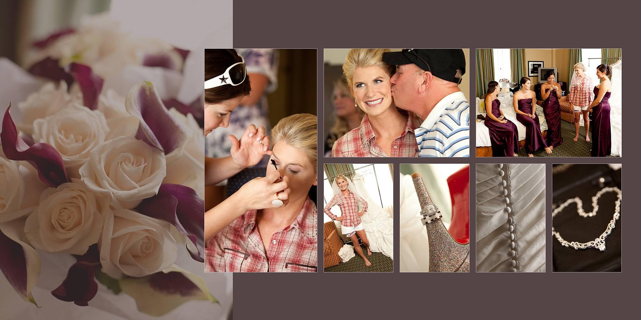 schmidt-photo-wedding-photography-chicago_2290