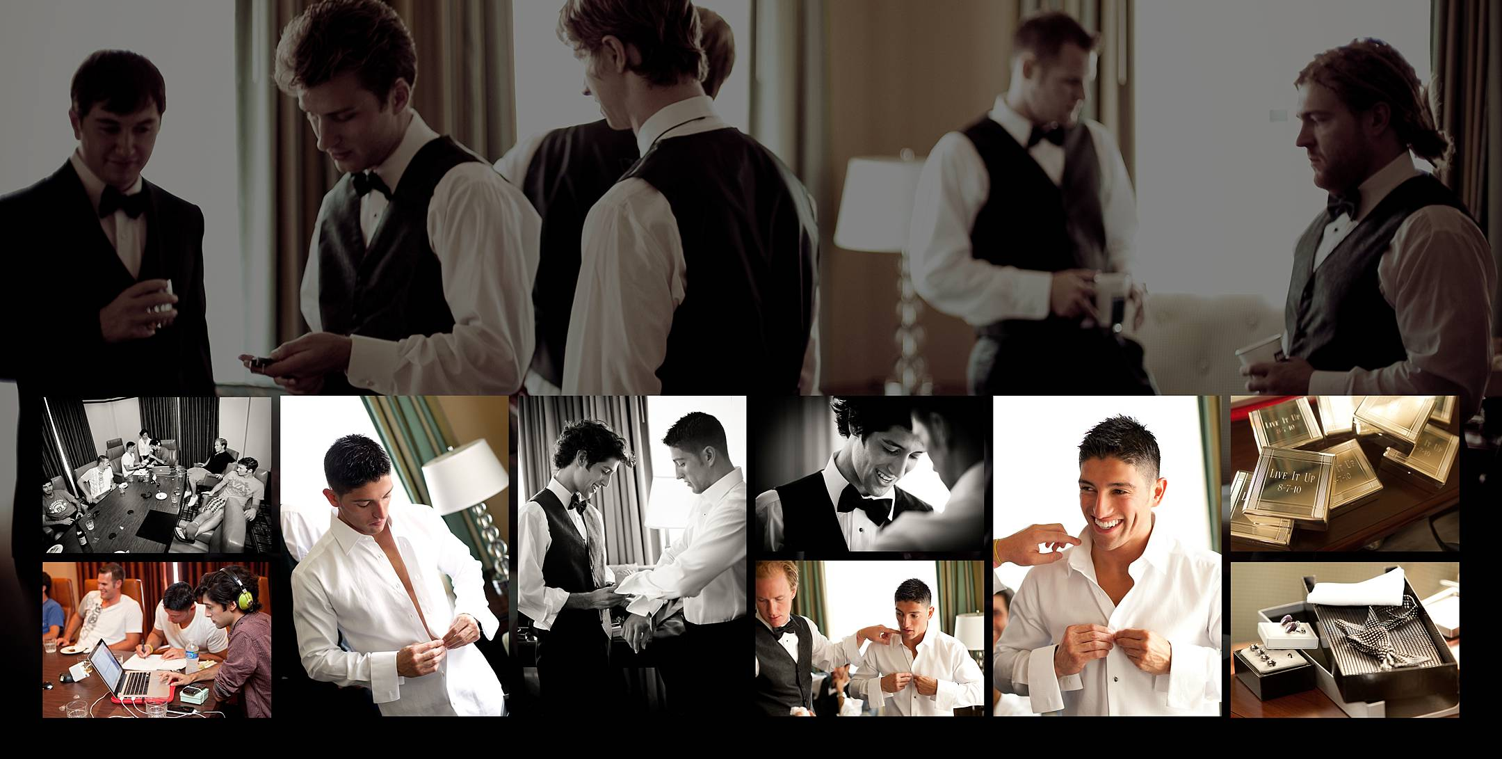 schmidt-photo-wedding-photography-chicago_2292