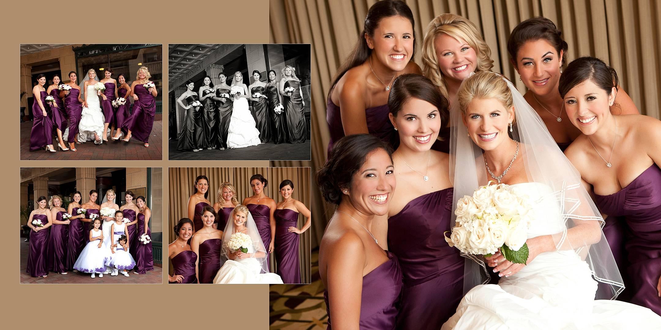 schmidt-photo-wedding-photography-chicago_2294
