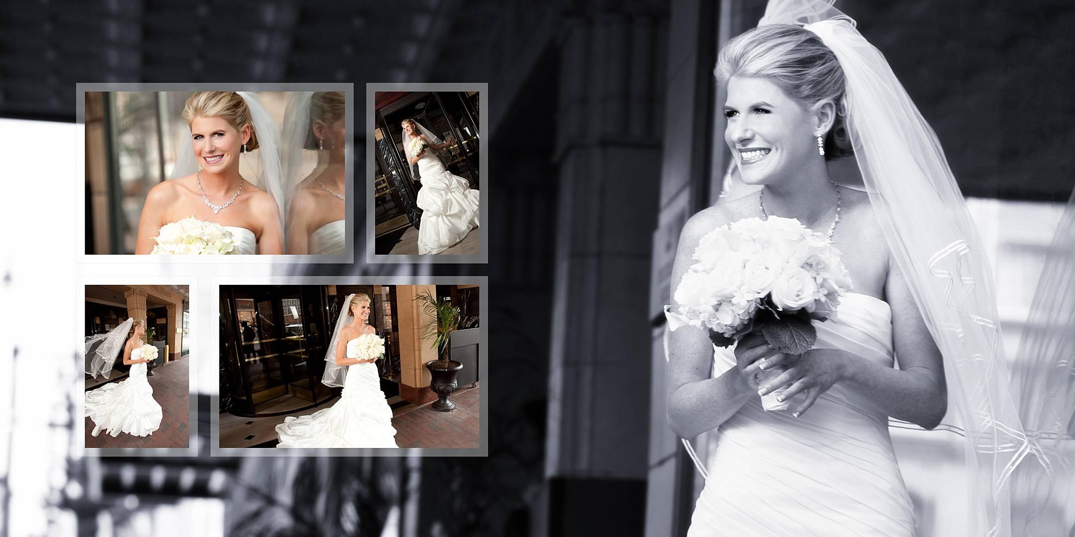 schmidt-photo-wedding-photography-chicago_2295