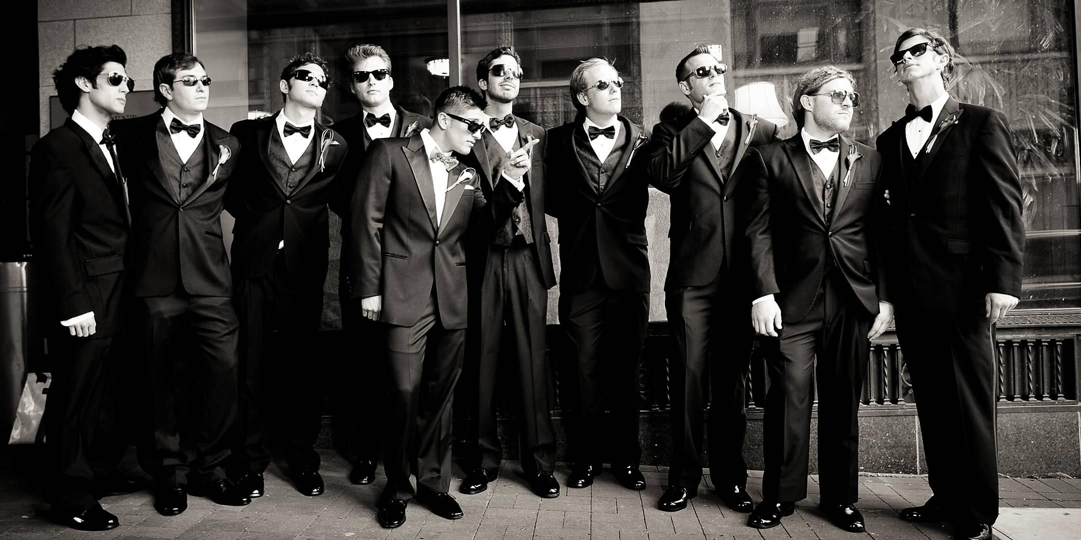 schmidt-photo-wedding-photography-chicago_2296