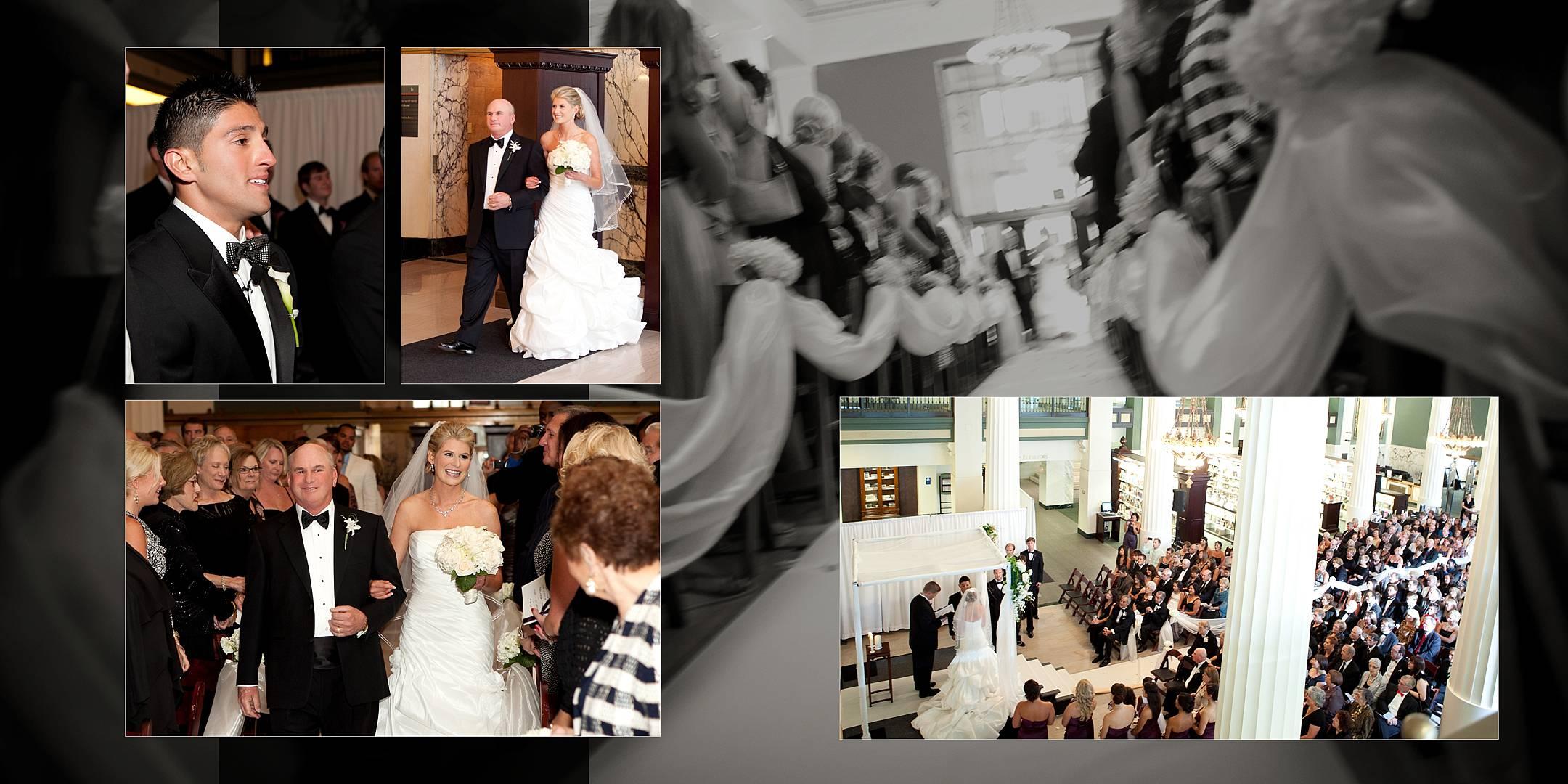 schmidt-photo-wedding-photography-chicago_2299