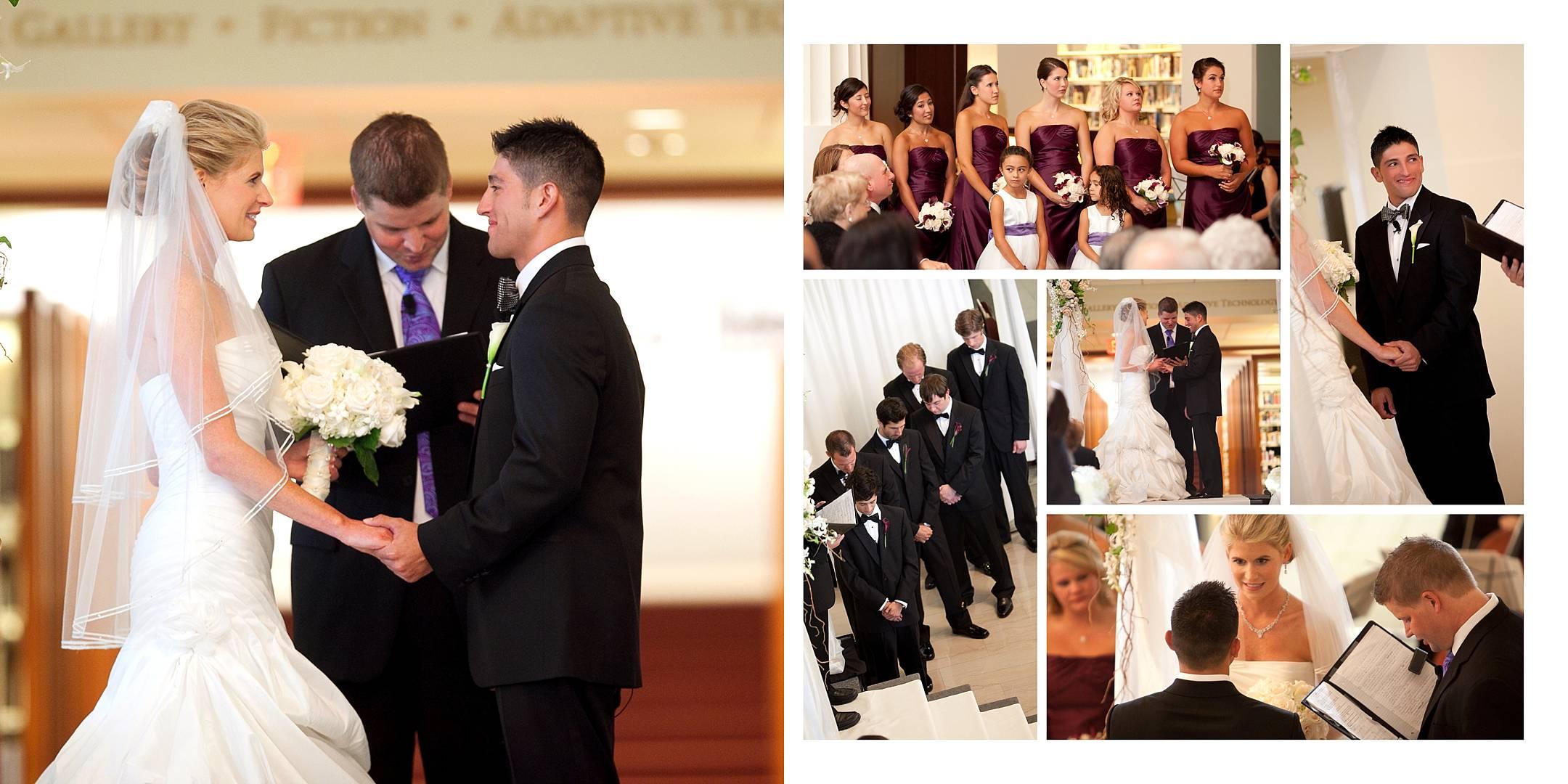 schmidt-photo-wedding-photography-chicago_2300