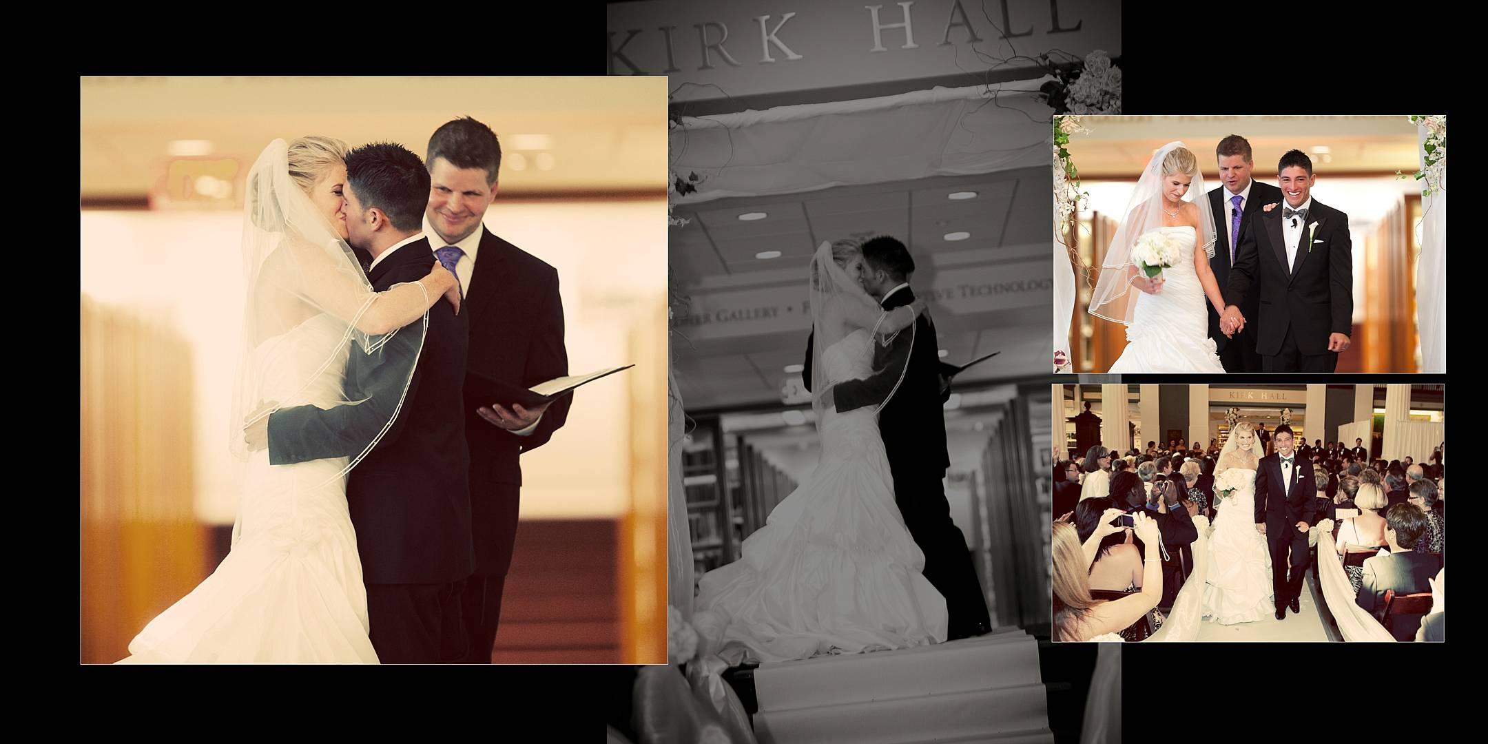 schmidt-photo-wedding-photography-chicago_2301