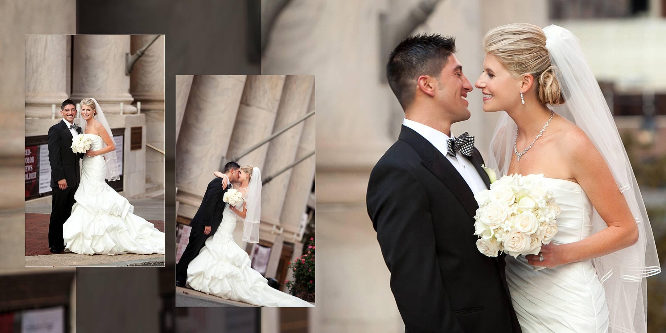 schmidt-photo-wedding-photography-chicago_2304