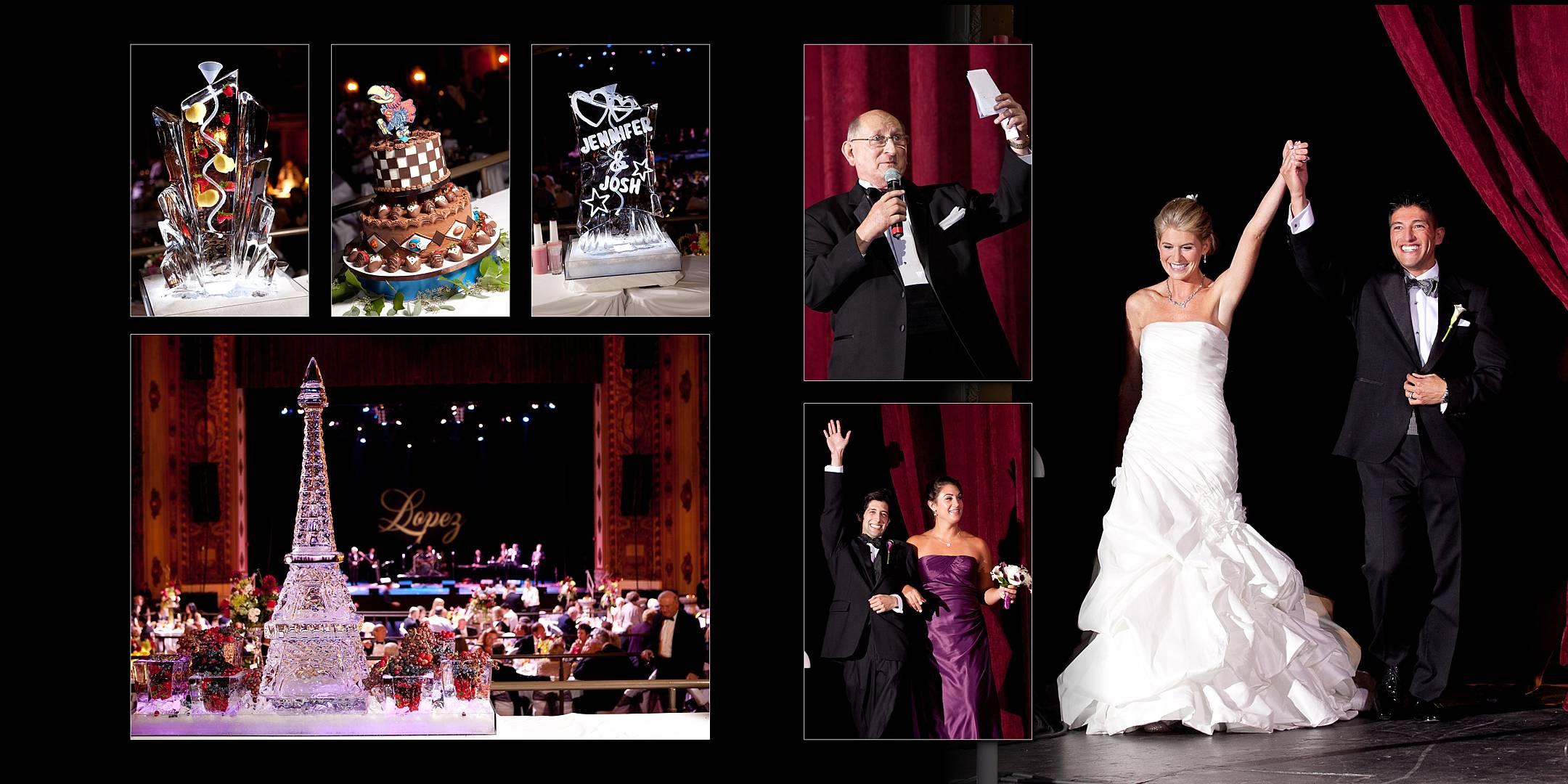 schmidt-photo-wedding-photography-chicago_2305