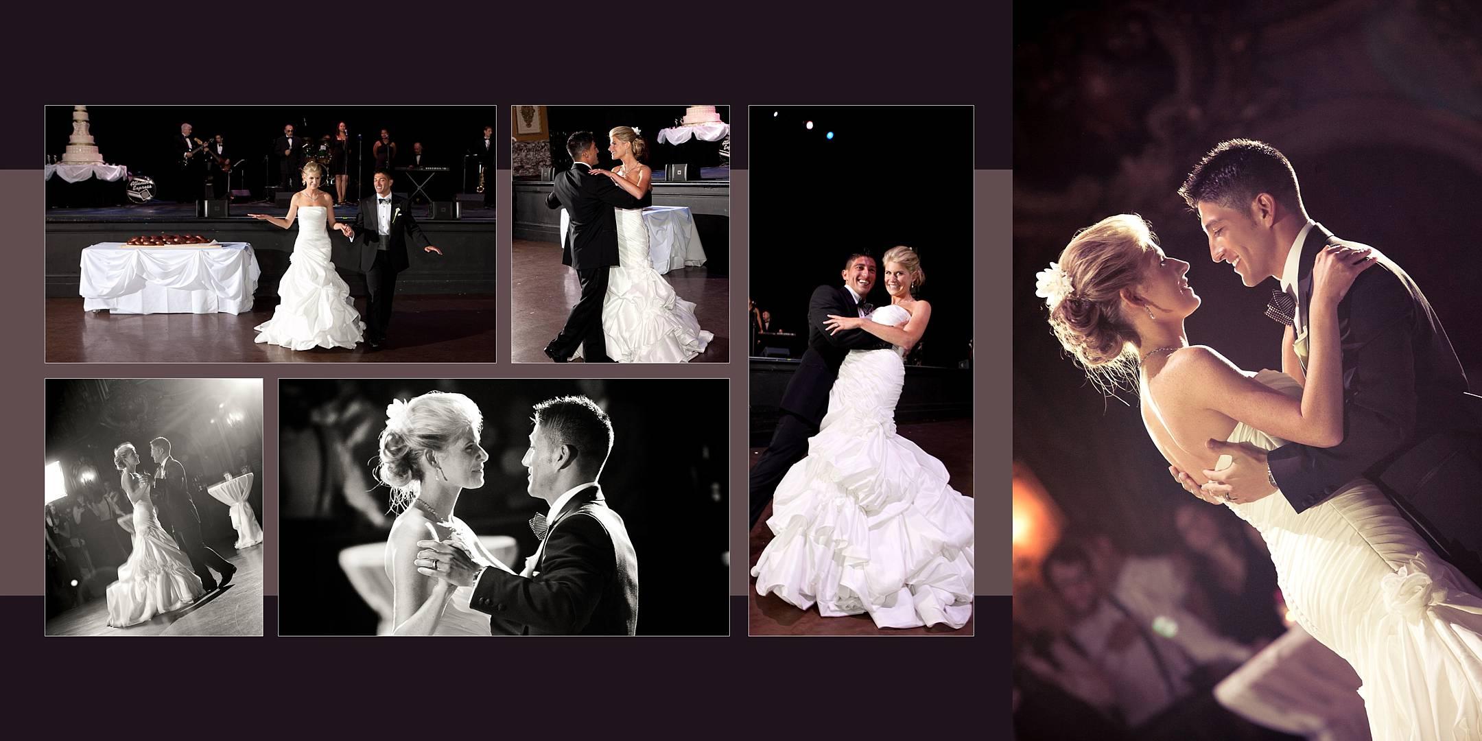 schmidt-photo-wedding-photography-chicago_2306