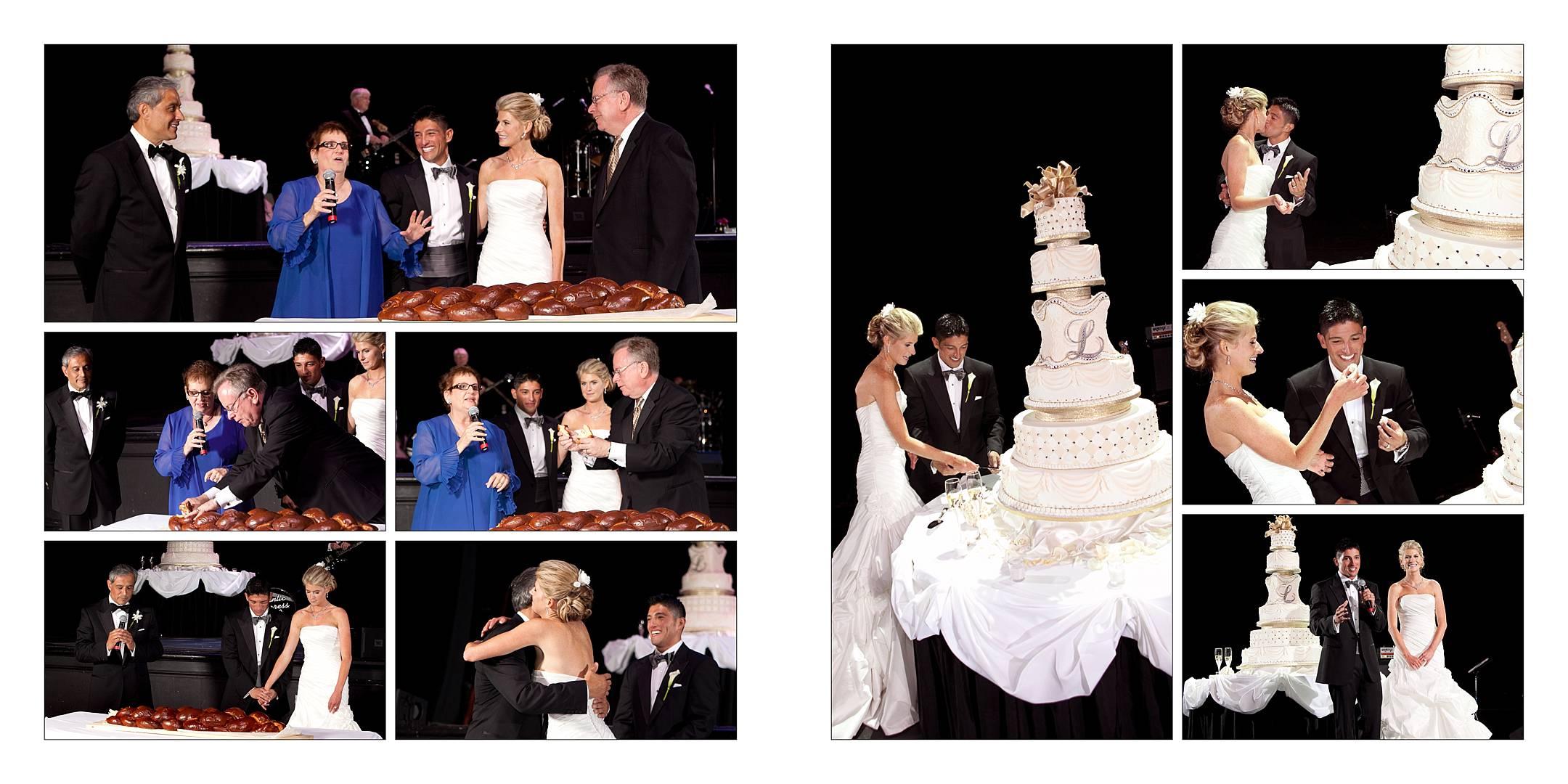 schmidt-photo-wedding-photography-chicago_2307