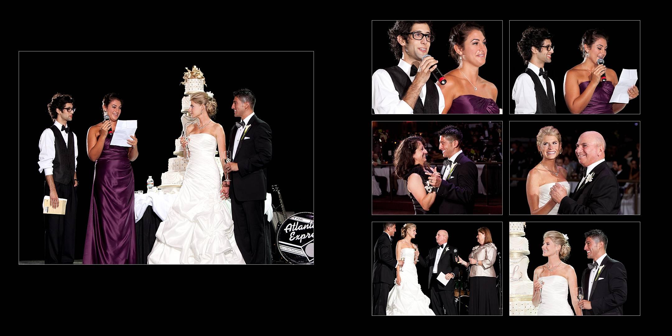 schmidt-photo-wedding-photography-chicago_2308