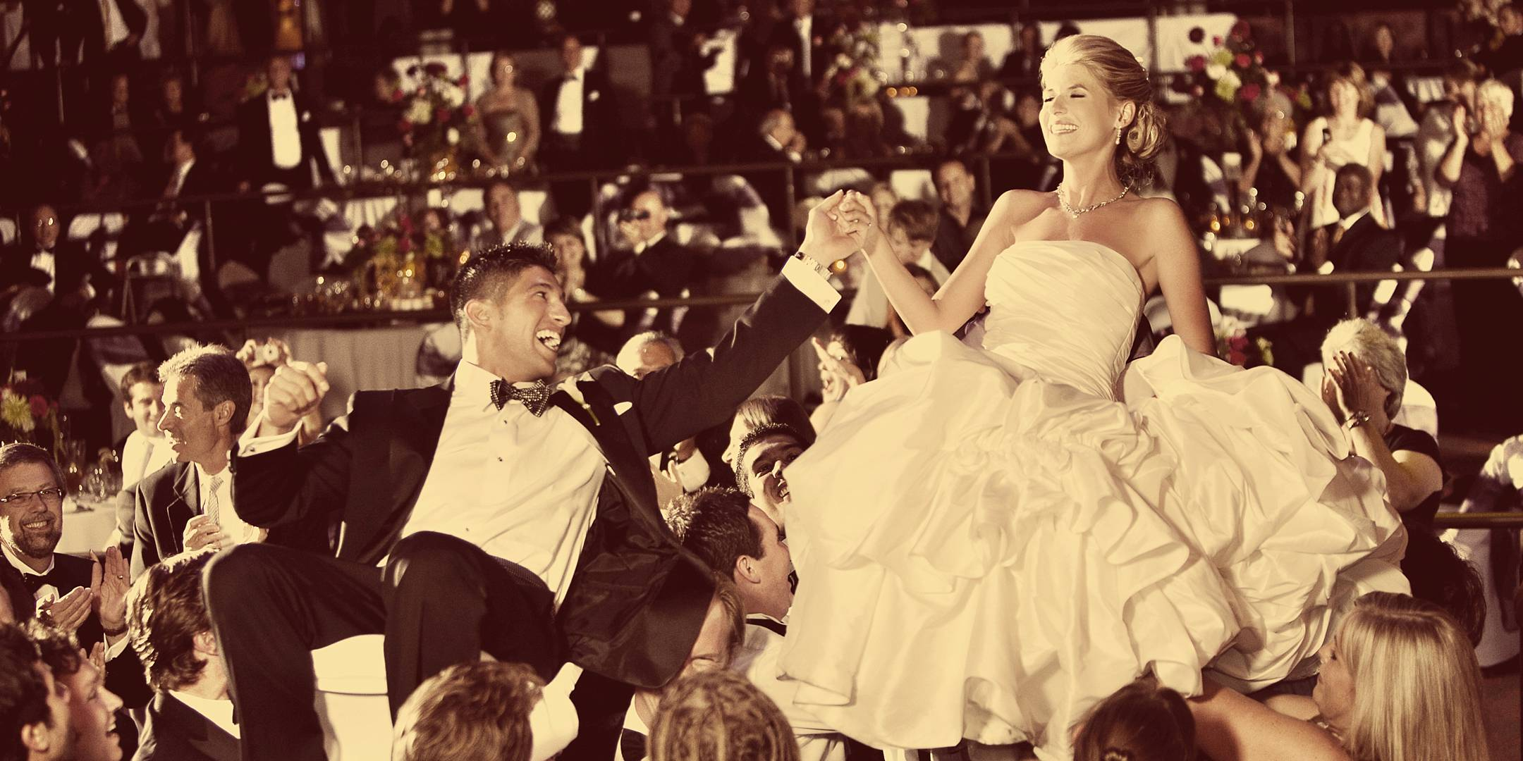 schmidt-photo-wedding-photography-chicago_2310