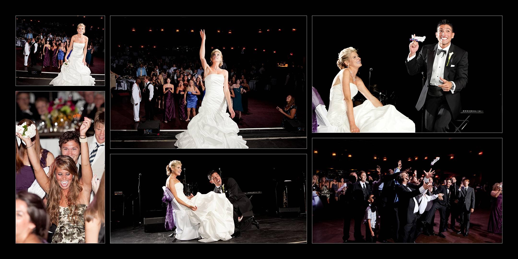 schmidt-photo-wedding-photography-chicago_2311