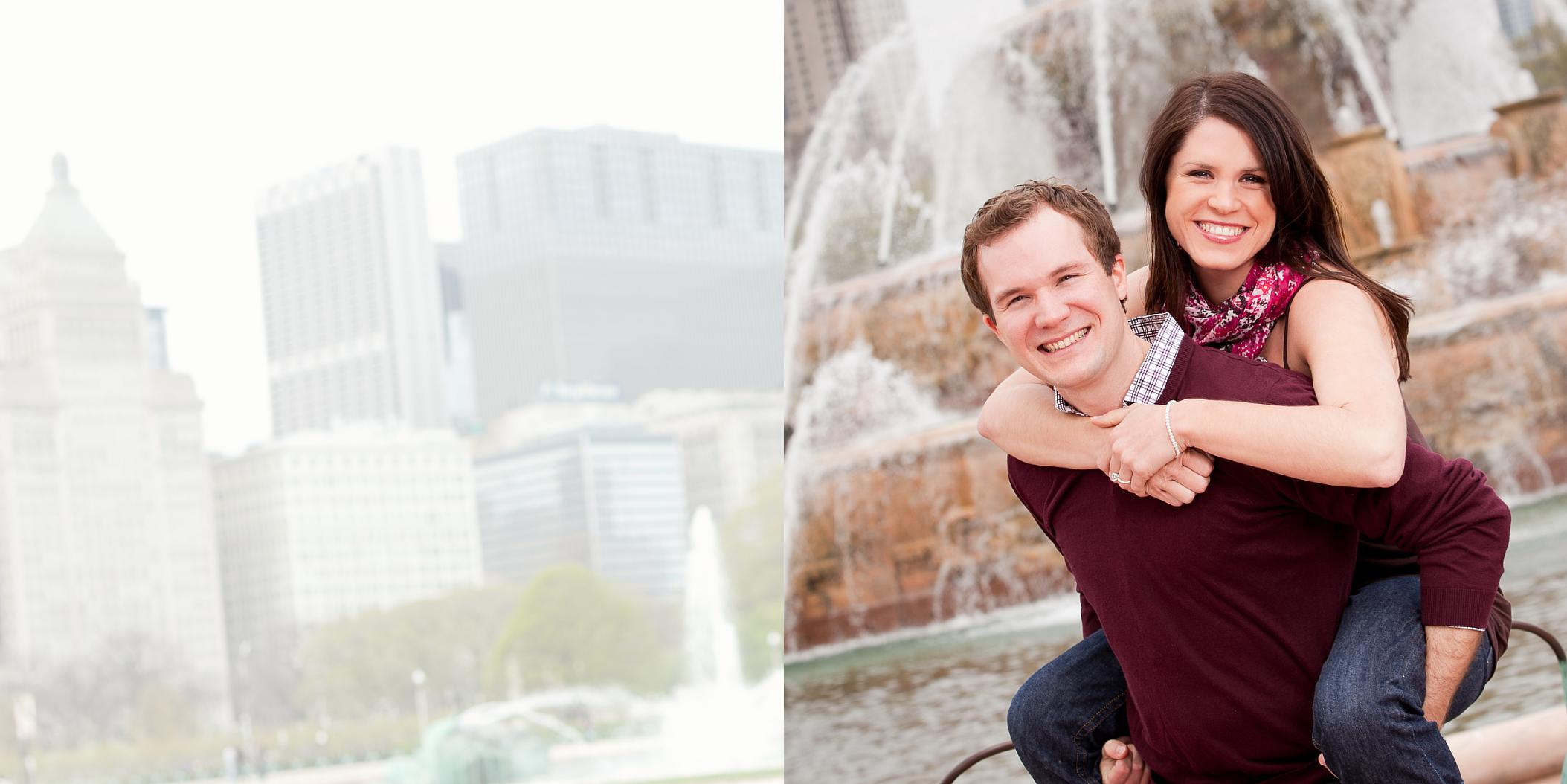 schmidtphoto-wedding-photography-katie-chad-chicago 010 (Sides 18-19)